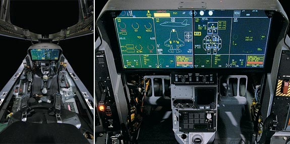 21-WYSSandWILNER-image4b-F-35Cockpit(to-zoom-in-to-focus-on-front-display-to-top-of-panel)