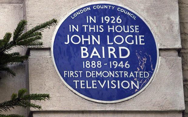 baird-plaque_3558767b