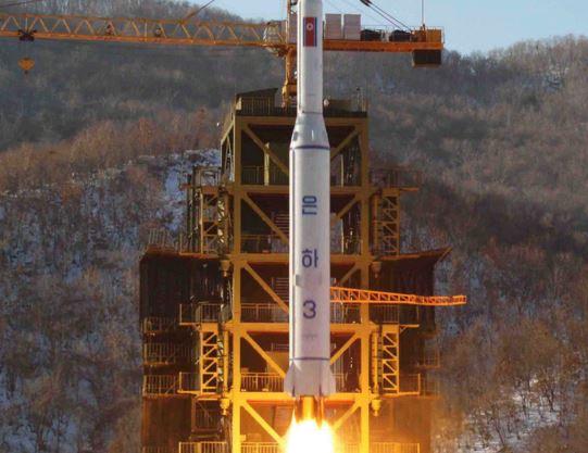 korea_missile