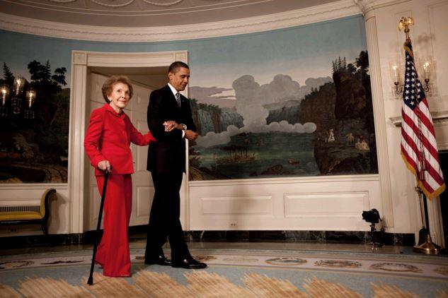 nancy_reagan_obama
