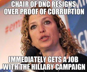 DNC_corruption