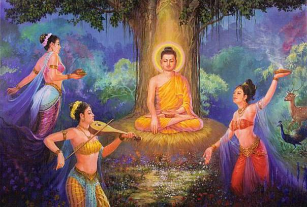 prince_buddha