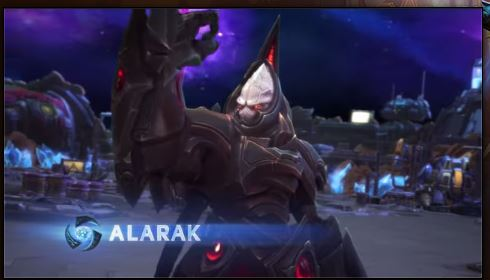 Heroes_Alarak