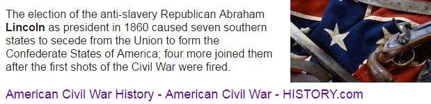 google_civil_war