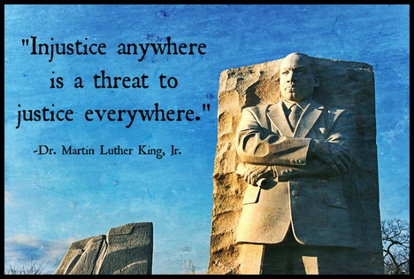 mlk-statue-quote