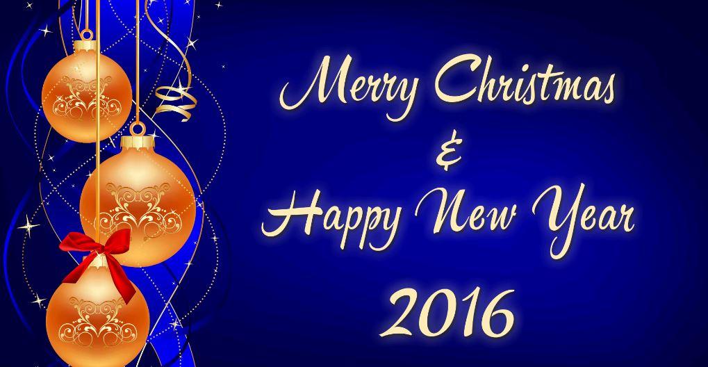 christmas_2016_1