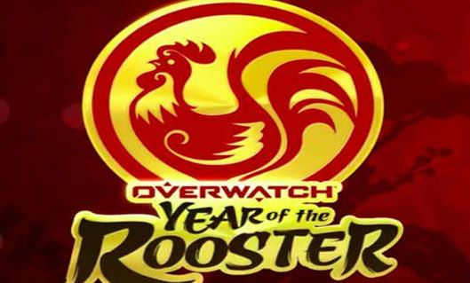 Overwatch_promo_chicken