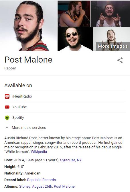 Post_Malone
