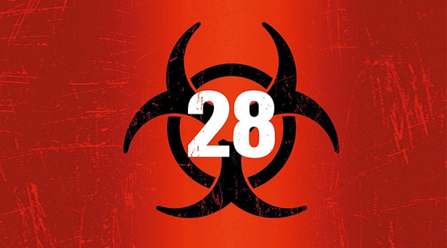 number-28