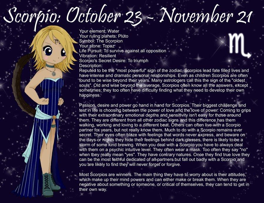 chibi_astrology___scorpio_by_aodsalice-d5ab8yg