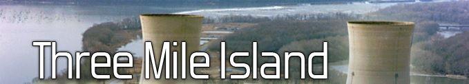 3mile_island_nuclear