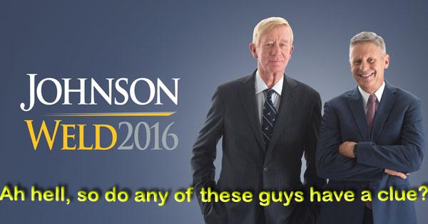 johnson-og