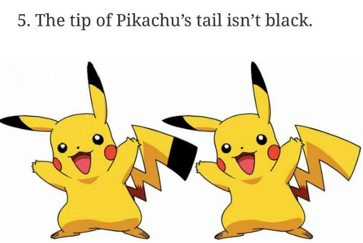 Pikachu_Stripe_mandela