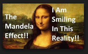 mona_lisa_mandela