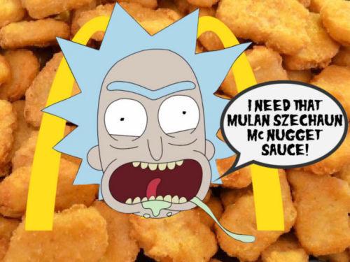 Fry_sauce